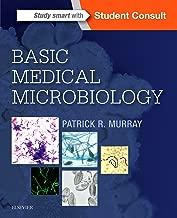 Basic Medical Microbiology E-Book