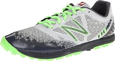 Amazon.com | New Balance Men's MT110 NBX Trail Running Shoe ...