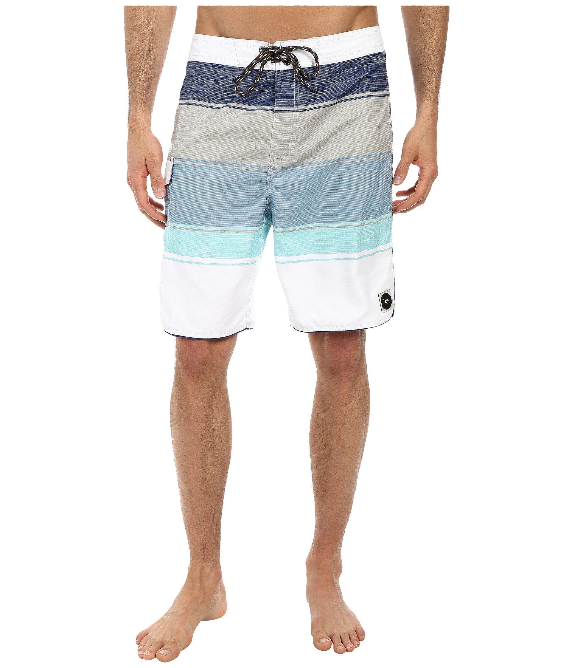 bd829aa6ae Men's Rip Curl Swimwear + FREE SHIPPING | Clothing | Zappos.com