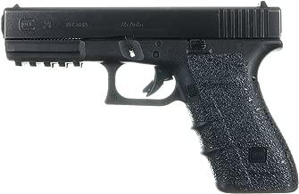 TALON Grips for Glock 20, 21, 40, 41