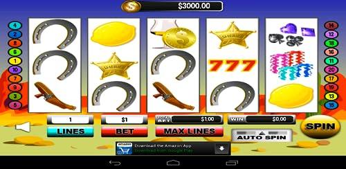 Ho Chunk Casino Baraboo Wi - Techavenue Slot