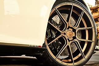ferrada fr8 wheels