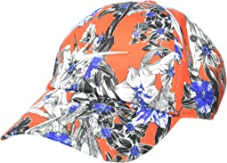 6690049cfbb78 Nike. Heritage86 Cap.  22.00. Team Orange