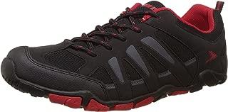 Power Men's Lionel Running Shoes