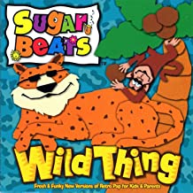 Best wild thing i think i love you Reviews