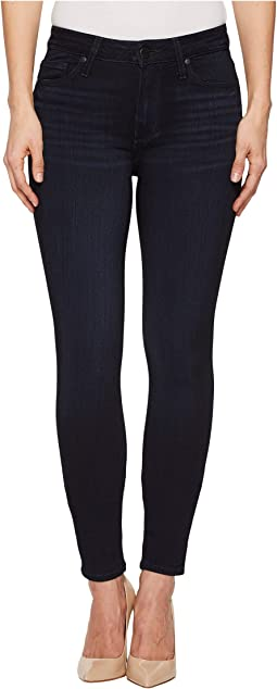 Paige - Hoxton Ultra Skinny in Emryn