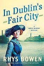 In Dublin's Fair City: A Molly Murphy Mystery (Molly Murphy Mysteries, 6)