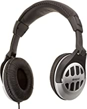 Best inland dynamic stereo headphones Reviews