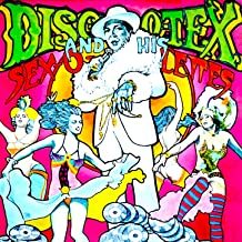 Best disco tex and the sexolettes get dancing Reviews