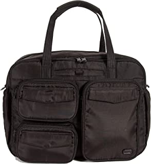 3400e37e89d1 Amazon.ca  Lug  Luggage   Bags