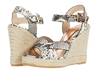 Ted Baker Selanae (Natural) Women