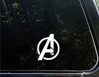 Avengers (3