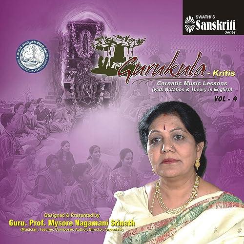 swagatham krishna mp3 song free download