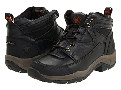 Ariat Terrain (Black) Women