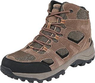 حذاء مشي رجالي من Northside