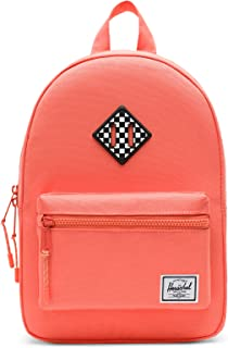 Herschel unisex-child Heritage Kids Backpack