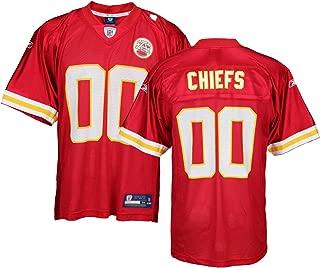 marcus allen chiefs jersey