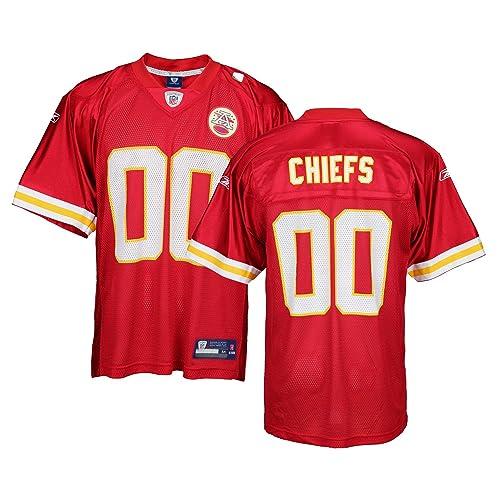 chiefs jerseys kansas city