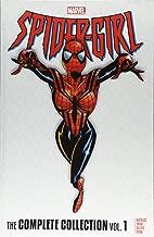 Best spider girl vol 1 Reviews