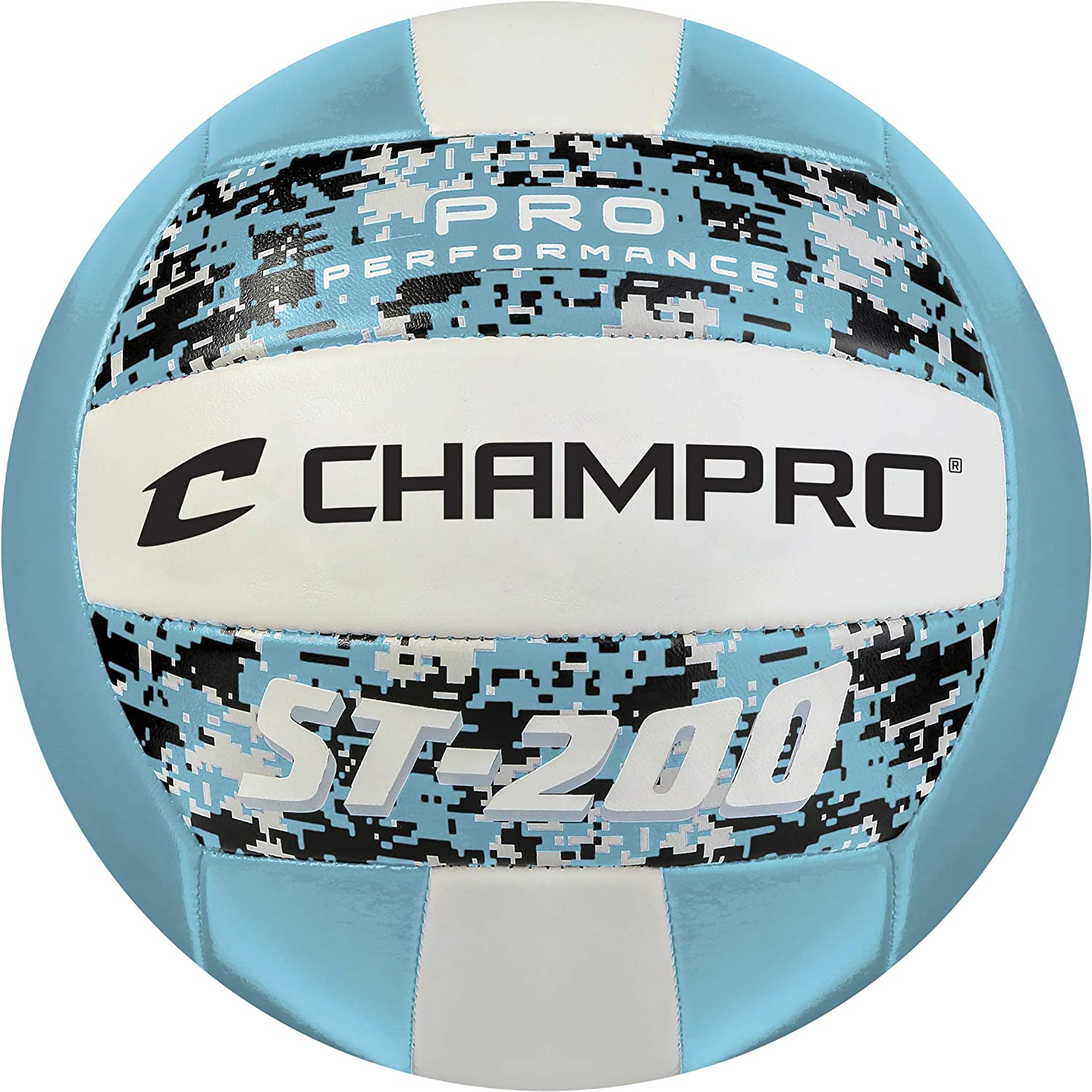 Champro Sports St-200 Ball Houston Mall Super Special SALE held Volley Beach