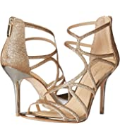 Imagine Vince Camuto - Ranee