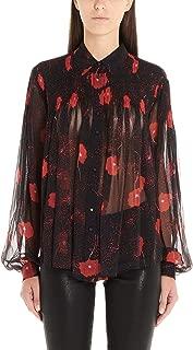 Equipment Luxury Fashion Womens 193005648TP03175TRUEBLACK Multicolor Blouse | Fall Winter 19