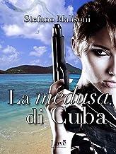 La medusa di Cuba