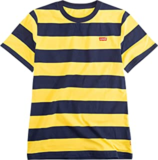 Levi's Boys' Basic T-Shirt