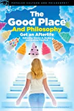 the good place book