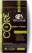 Best wellness weight loss dog food Reviews