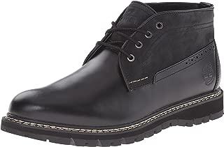 Best timberland men's britton hill clean waterproof chukka boot Reviews