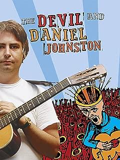Devil And Daniel Johnston, The