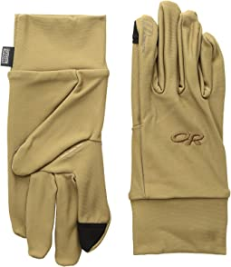 Pl Base Sensor Gloves