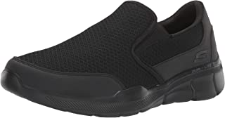 Skechers Equalizer 3.0 - BLUEGATE Men's Casual Shoes