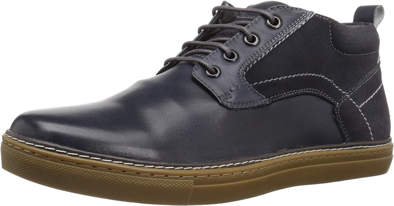 English Laundry Men's Ek537s59 Fashion Sneaker