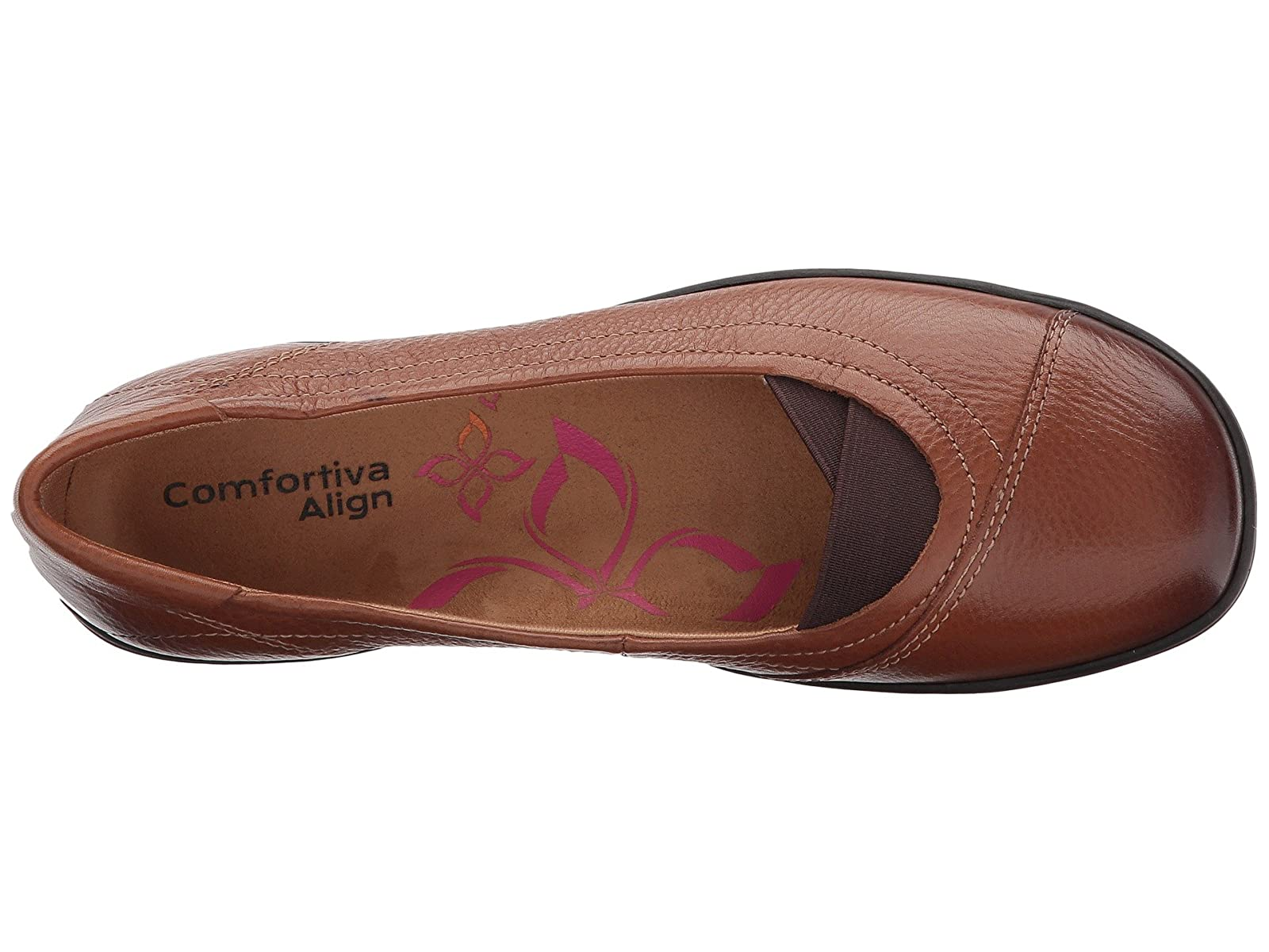 Gentleman/Lady Comfortiva Renee  High Quality and and and Affordable af69ed