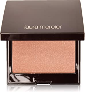 Laura Mercier Blush Colour Infusion - Fresco, 6 g