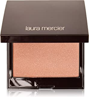 Laura Mercier Blush Colour Infusion, Fresco, 0.2 Ounce