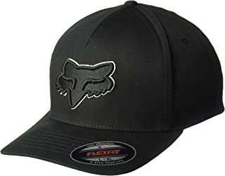 Best black and white fox hat Reviews