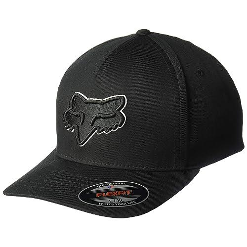 517d58621ef Skate Hats Flat Bill  Amazon.com