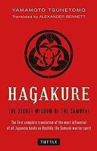 Hagakure: The Secret Wisdom of the Samurai PDF