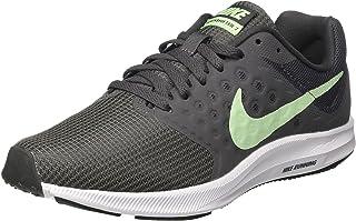 sale retailer 18ec6 1e121 Nike Womens Downshifter 7 Running Shoe