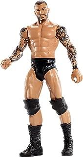 WWE Best of 2013 Randy Orton Figure
