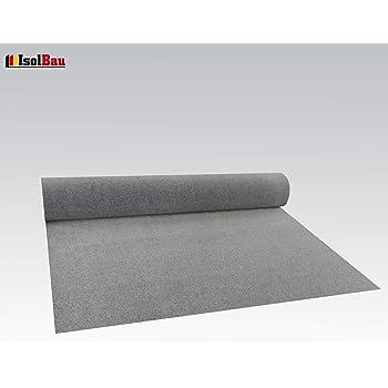Tela asfáltica para tejado de 90 m2, R500, 9 rollos: Amazon.es: Bricolaje y herramientas