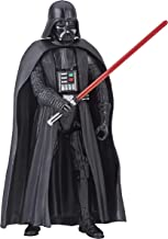Star Wars Galaxy of Adventures Darth Vader Action Figure 3.75