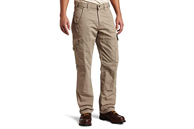 Best Pants For Work Amazon Com