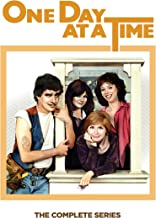 Best one day at a time dvd series Reviews