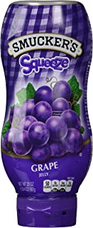 Best 32 oz grape jelly Reviews