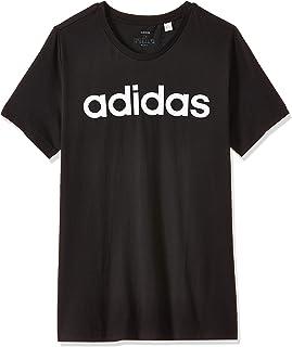 adidas Women's Essentials Incl. Sizing T-Shirt