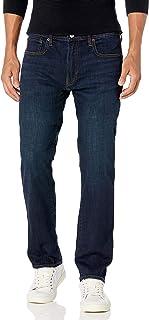 مارک خوش شانس 223 Straight Jean مردانه